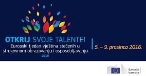 Facebook-European-VET-Skills-Week-1200X628-HR