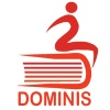 DOMINIS